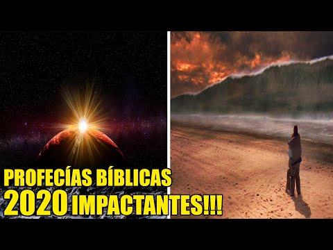 profecÍas-bÍblicas-impactantes-2020,-ya-nada-serÁ-igual!!!