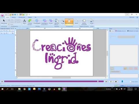 pe-design-next-|-como-pasar-imágenes-a-diseño-bordado-|