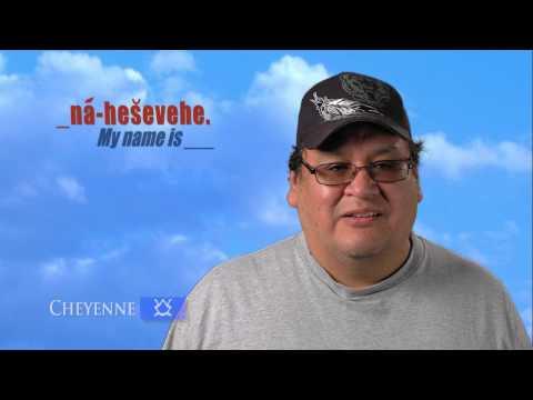 Learn Cheyenne 0003