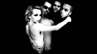 Best songs of Guano Apes
