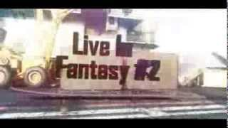 Sliv™ FanTasy | Living in a Fantasy #2 | by Sliv ClouD
