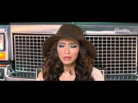 Carmen Soliman - Hasebak rabana
