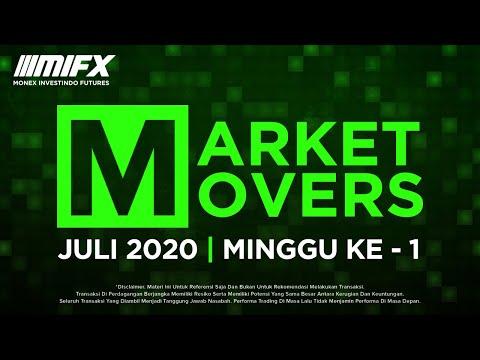 jadwal-trading-forex-&-komoditi-di-minggu-pertama-bulan-juli-2020