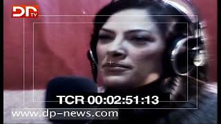 المغنية السورية ميس حرب 2011-2012