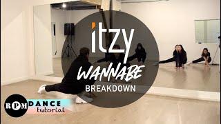 Download lagu ITZY