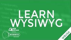 WYSIWYG WEB BUILDER 12 Login system and CMS all together Club Life Design