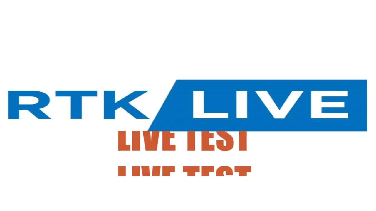 Live tv hd rtk Tv Shqip