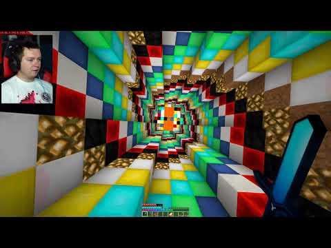 Mapki od Widzów #87 – Hell's Ather #2 | Minecraft Vertez