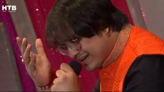 Jaadu Teri Nazar l Darr  l Mayur Soni Live l Shahrukh Khan l Juhi Chawla l Udit Narayan l ShivHari