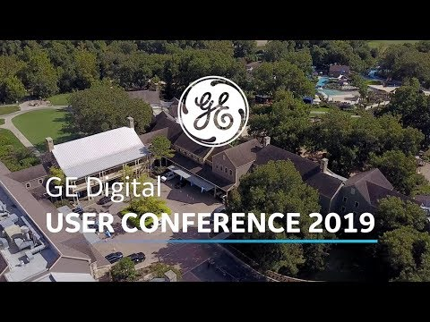 Highlights 2019 User Conference