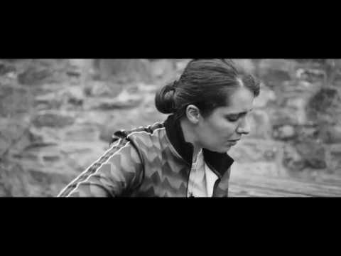 Sweet Annie - Roseanne Reid ft. Steve Earle Mp3