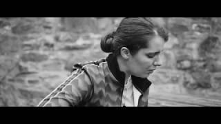 Sweet Annie - Roseanne Reid ft. Steve Earle