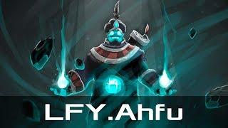 Video LFY.Ahfu - Storm Spirit, Mid Lane (May 23, 2017)   Dota 2 patch 7.06 gameplay download MP3, 3GP, MP4, WEBM, AVI, FLV November 2017