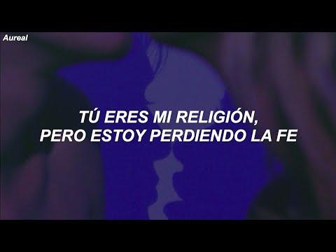 The Chainsmokers - Do You Mean Ft. Ty Dolla $ign & Bülow (Traducida Al Español)