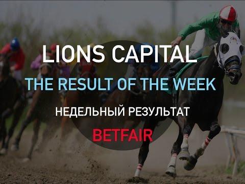 Support ru betfair com