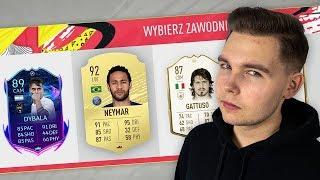 Czy ten tryb jest dla mnie? | FIFA 20 DRAFT