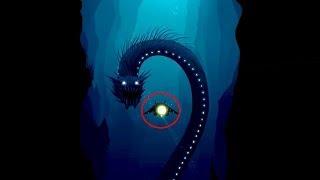 5 Monstruos Marinos Reales Nadando En Nuestras Aguas En Este Momento