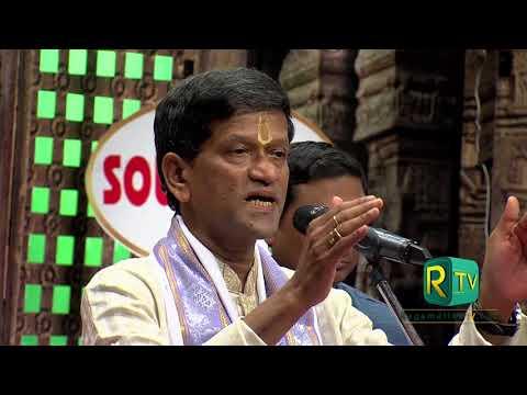 """NEYVELI SANTHANAGOPALAN presents """"THIRUPUGAZHIN THANIPUGAZH"""".Delhi.Sunderrajan,Ganapathyraman,KVG"""