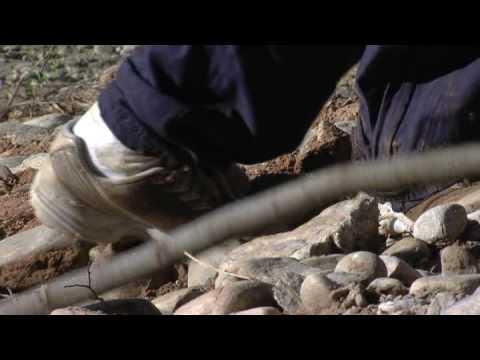 o filme a travessia da serra que chora gratis