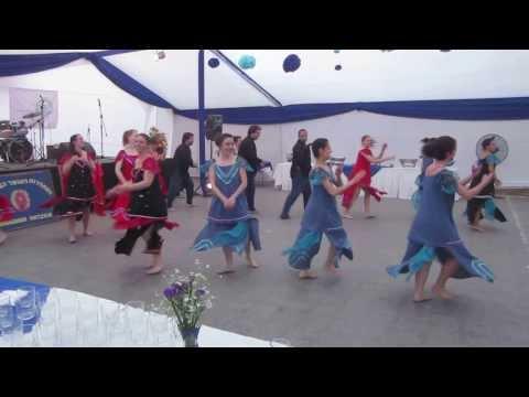 Ugalaka - Lehaka Histórica de Hashomer Hatzair Chile