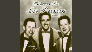 Provided to YouTube by The Orchard Enterprises Basura · Los Panchos...