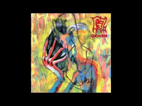 Pez | Quemado | 1996 | Disco Completo