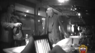 видео Проверки ОЭБиПК, полномочия сотрудников ОБЭП