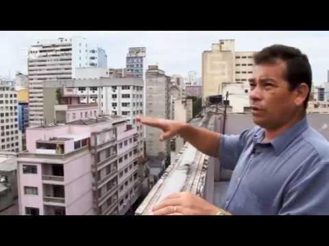 Wohnzimmer weltweit: Sao Paulo, Brasilien | Global 3000