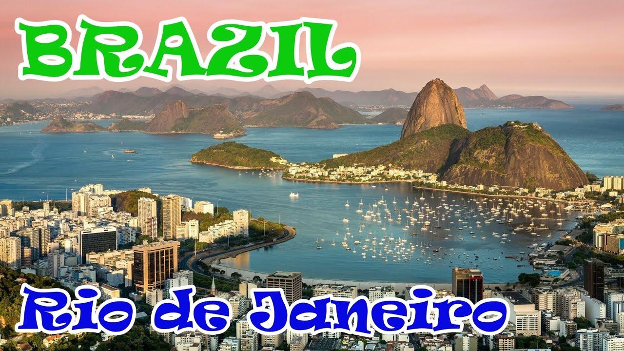 Brazilia fetita intalnire