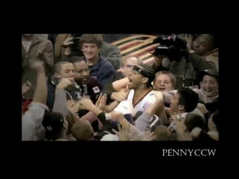 Allen Iverson 76ers NBA Mix *Please vote Allen Iverson for the 2010 NBA All Star Game