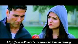 Kyun Main Jaagoon Full Song Patiala House 2011   Shafqat Amanat Ali Khan   YouTube