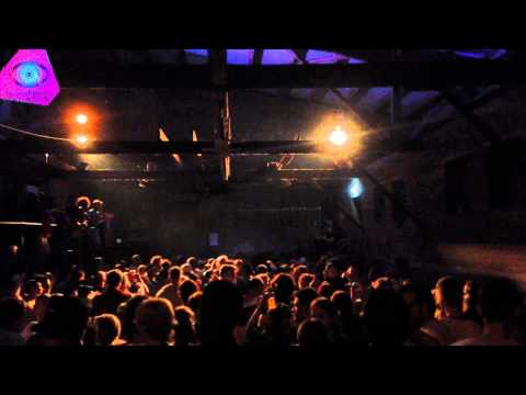 06.07.2014 // All we want Festival // Kloster Graefenthal // Tapesh