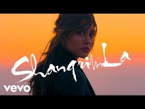 Sanjoy - Shangri-La ft. Kat Nestel