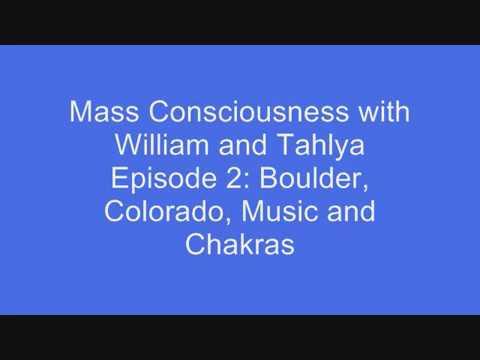 Mass Consciousness Episode 2
