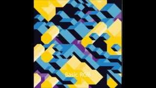 LV  & Dan Bowskill - Livin Up (Gulls Remix)