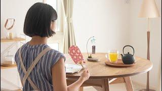 人生を楽しむための一歩|HidaMari Cooking