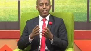 Ngundu na Uikaro: Githomo kia ucenjania wa Mbeca (Forex) Prt1