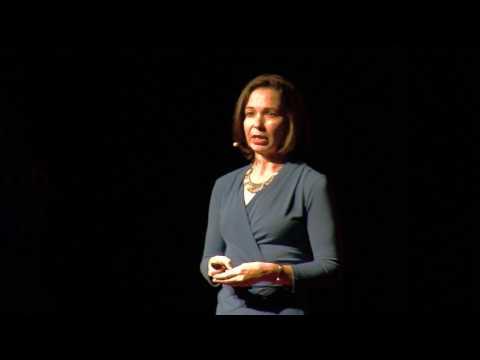 How To Spot Human Trafficking | Kanani Titchen | TEDxGeorgeSchool