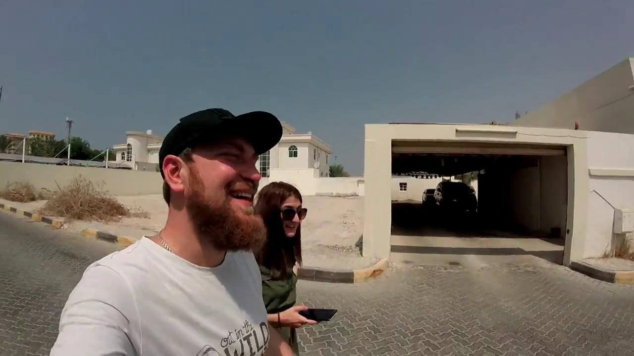 Потратили все деньги. Как отдыхать в ОАЭ. Сколько стоит отдых в Эмиратах.