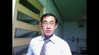 外国人と国民年金の関係について少し考えてみます。http://www.nisiuraw...