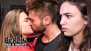 Lucky Luke 🥰 Mit Vivi oder Olivia?!🤔 #2125 | Berlin - Tag & Nacht