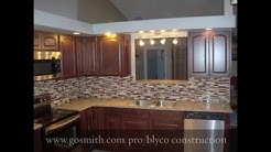 3 Best Kitchen Remodeling Contractors in Jacksonville FL - Smith home improvement professionals
