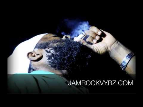 Fantan Mojah - Heavenly Throne (Duplicity Riddim) Feb 2012