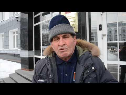 Прокуратура-Чувашии-покрывает-преступления-со-строительством-ФАП