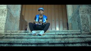 Eliezer - Yo soy Mezquino (Cover Song)