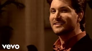 Watch Ty Herndon Living In A Moment video