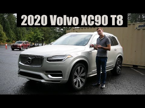 review:-2020-volvo-xc90-t8