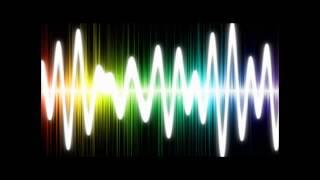 Sound Effects BEATING ON HEAVY DOOR COPPER CLAD