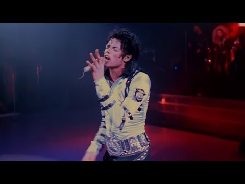 Michael Jackson - Happy 60th Birthday Special - Tribute To The King August 29th 2018