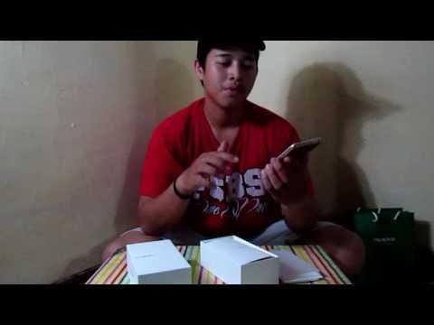RIVIEW OPPO NEO 9 | rezeky anak soleh ^_^